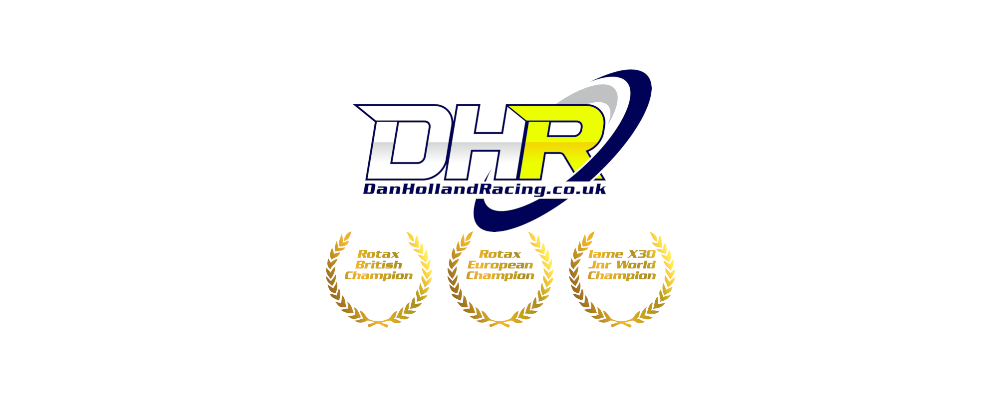 images/index/1dhr_world_champions.png